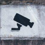 Conscious surveillance.
